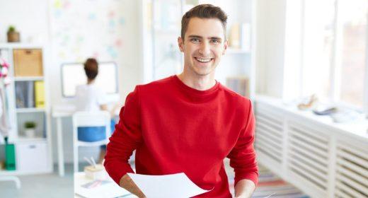 guy-in-office-2021-04-02-20-40-30-utc-e1627577239642.jpg